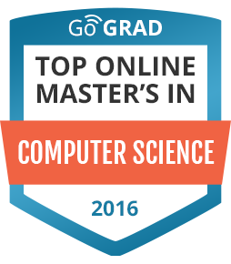Top Online Masters in Computer Science