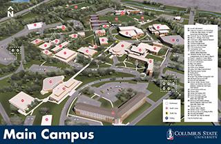 Main Campus PDF image