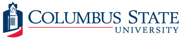 CSU Official Logo